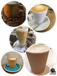 Ideas of Having A Great Cup of Coffee  *** Continue with the details at the image link. Coffee Type, Great Coffee, Grinding Coffee Beans, Coffee Maker Machine, Coffee Ideas, Coffee Tasting, Coffee Filters, Blended Coffee, Smell Good
