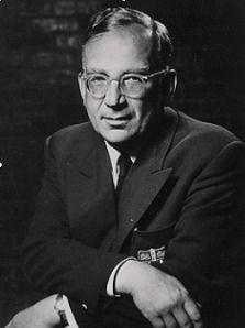 George Gamow (1904 - 1968)