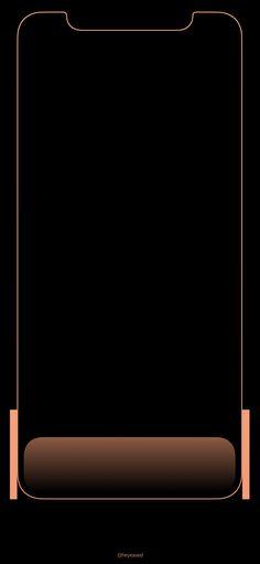 iPhone X Wallpaper (notitle) 558657528772776439