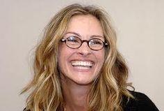 julia roberts sem maquiagem - Pesquisa do Google