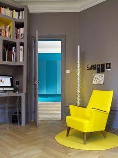 Arte E Antiquariato Radient Bella Vecchio Legno Sedia Da Ufficio Art Deco Sedia Girevole Loft Design Extremely Efficient In Preserving Heat
