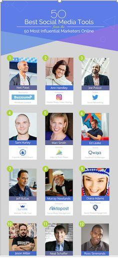50-social-media-tools-infographic