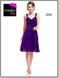 b9ee397b0 Las 53 mejores imágenes de Vestidos de Titulacion Umbrella Chic ...