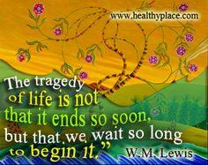 www.healthyplace.com
