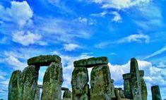 Το Lonely Planet, ανακοίνωσε τους δέκα κορυφαίους προορισμούς (χώρες) για το 2020. #ταξίδια #travel #loneyplanet Stonehenge, Lonely Planet, Photo Credit, Mount Rushmore, Planets, Mountains, Nature, Travel, Art