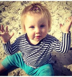 Lux <3