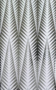 Zebra - Kravitz White