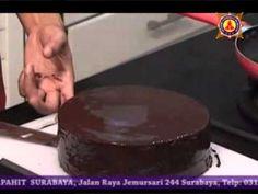 cara mudah membuat princeregent cake. info dvd dan resep 031-8433224 - http://www.nopasc.org/cara-mudah-membuat-princeregent-cake-info-dvd-dan-resep-031-8433224/