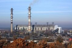 Coal cost in tariffs for thermal energy for thermal power plant of Tsentrenergo will grow since September 1