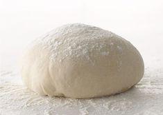BEST pizza dough ever via Jim Lahey of Co. BEST pizza dough ever via Jim Lahey of Co. No Knead Pizza Dough, Best Pizza Dough, Good Pizza, Pizza Pizza, Pizza Party, Pizza Food, Food Food, Bon Appetit, Jim Lahey