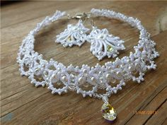 """""""Lucy"""" ... Wedding ... 