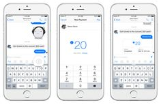 Facebook Announces Payments Coming to Messenger - http://www.etproma.com/facebook-announces-payments-coming-to-messenger/?utm_source=PN&utm_medium=NBOE&utm_campaign=SNAP%2Bfrom%2BAffiliate+Marketing+Automation  March 18, 2015 By Jennifer Cowan in Breaking News Social Media    Users of Facebook's Messenger app will soon be able to send money to friends for free. The payments feature, which will be rolling out to U.S. iOS, Android and desktop users in the coming months, is