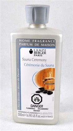lampen berger düfte am pic oder cbbfceaefecbcc saunas fragrance