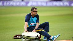 Sri Lanka cricket coach steps down before Zimbabwe series | Sports - https://www.pakistantalkshow.com/sri-lanka-cricket-coach-steps-down-before-zimbabwe-series-sports/ - https://www.geo.tv/assets/uploads/updates/2017-06-24/146959_7176892_updates.jpg