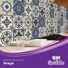 Você sabia que os adesivos decorativos de parede têm uma grande variedade de estilos, um mais lindo que o outro? 😍😍😍 Crie ambientes personalizados de um jeito muito fácil! 😉Descubra o seu favorito aqui: http://quartinhos.com.br/?rdst_srcid=907651