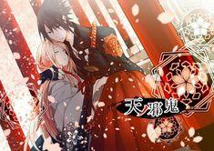 Sasuke e Sakura (SasuSaku) Itachi, Sasuke Uchiha Sakura Haruno, Naruto Uzumaki, Anime Naruto, Manga Anime, Sasuke Cosplay, Naruto Team 7, Naruto Fan Art, Le Clan