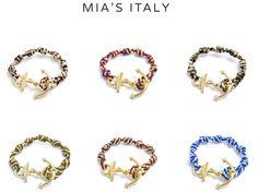 MIA's bracelet Only the original https://www.facebook.com/pages/MIAs/308281259245948?ref=tn_tnmn