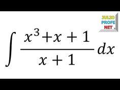 Curso de Física 4° ESO - Clase 18 - YouTube