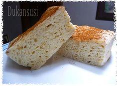 Información y recetas DuKan I Foods, Bread, Cooking, Healthy, Desserts, Dio, Website, Gluten, Disney