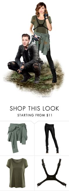 """Join!! TMR 