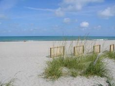 Vacation rental in Cape Canaveral from VacationRentals.com! #vacation #rental #travel