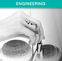 CGC Engineering Solutions