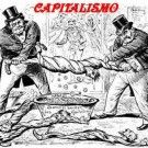 CORRUPCION,EL ROSTRO DEL CONTRATISMO Y EL CAPITALISMO DE AMIGOS EN MEXICO--HOMOZAPPING--