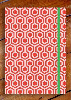 Grafika Notebook