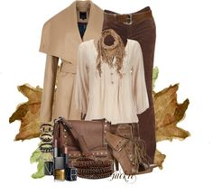 """Time for a Coat"" by jackie22 ❤ liked on Polyvore"