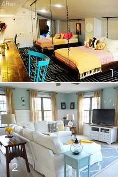 8 Best Furniture Affordable Furniture Stores In Metropolitan