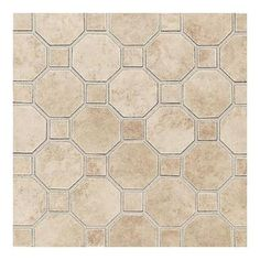 Daltile Marble Attaché MA Turkish Skyline Daltile Pinterest - Daltile el paso