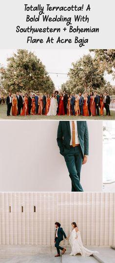 rust bridesmaid dresses #TaupeBridesmaidDresses #ChampagneBridesmaidDresses #BridesmaidDresses2018 #BridesmaidDressesIndian #BridesmaidDressesMauve