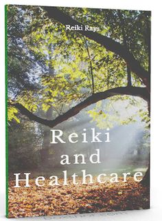 Article byChristine Caprilozzi As Reiki practitioners and Masters, we all know the incredible power the universe's energy can have. Treating the person as a whole is especially useful and gratifying in post operative situations. Reiki helps alleviate trauma the human body suffers during major surgeries by bringing the body back to more of a state