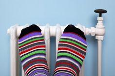 Mani e piedi freddi: ecco i rimedi naturali per alleviare il disturbo