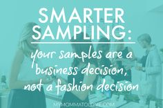 Stella & Dot Stylist Sampling tips and tricks smarter sampling trunk show images 2016 collection