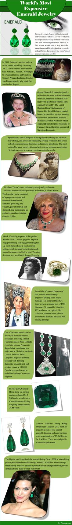 Worlds-Most-Expensive-Emerald-Jewelry