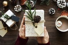 This small shop holiday gift guide is full of great gift ideas for him, gifts for her, and gifts for kids! Support small businesses this holiday season! Christmas Gift Guide, Best Christmas Gifts, Christmas Photos, Christmas Presents, Holiday Gifts, Christmas Crafts, Best Gifts, Christmas Shopping, Family Christmas
