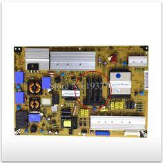 33.75$  Buy here - 100% new Original power supply board LGP3237-11SP EAX62865601 good work  #buymethat