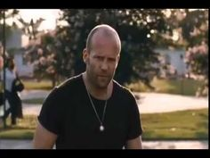 Jason Statham with a Darrel Ralph AXD in the basketball scene from The Expendables Krav Maga Kids, Learn Krav Maga, Martial Arts Workout, Boxing Workout, Jason Statham, What Is Krav Maga, Krav Maga Techniken, Israeli Krav Maga, The Expendables