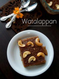 Watalappan