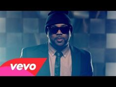 Music video by The-Dream performing Slow It Down (Explicit). ©:    Def Jam Records, a division of UMG Recordings, Inc.