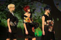 2013 Aveda Congress | Flickr - Photo Sharing!
