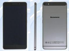 Mola: El Lenovo PB1-770N recibe la certificación de red china