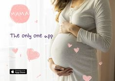 MAMA is a new app community for active moms and moms-to-be. We don't follow stereotypes. We are enthusiastic, fearless, and madly in love with life. Download MAMA App officially in the AppStore and Google Play https://mama.app.link/y2OUkC66CC  #mamapp #mamapproved #mama #mamacoin