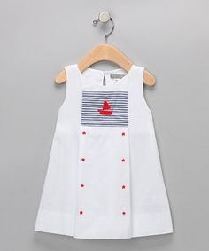 Fourth of July Boutique | Daily deals for moms, babies and kids   @Rachel Bogg.....do you like this one?