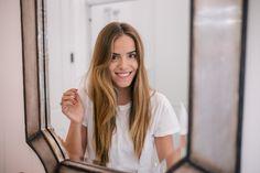 "Beauty Products: BareSkin Concealer,bareMinerals Original Foundation, Laura Mercier Caviar Eye Stick in ""Amethyst"","