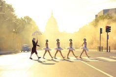 The Washington Ballet by Cade Martin - http://www.oneeyeland.com/image.php?imgid=28254&pgrid=24916&portfolio=28254