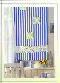 It's simple, free and blazing fast! Shower, Simple, Prints, Home Decor, Crochet, Yandex, Album, Picasa, Blinds