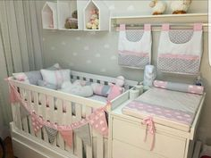 Nice Quarto Bebe Decorado Pequeno that you must know, Youre in good company if you?re looking for Quarto Bebe Decorado Pequeno