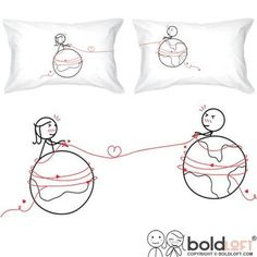Relationship Gifts For Him - Outdoor Click Unique Gifts For Boyfriend, Thoughtful Gifts For Him, Romantic Gifts For Him, Birthday Gifts For Boyfriend, Boyfriend Ideas, Romantic Dates, Gifts For Brother, Gifts For Mom, Couple Pillowcase